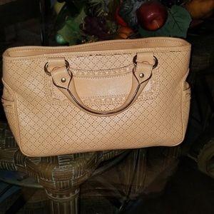 Celine Autentik boogie bag